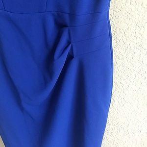 Calvin Klein Dresses - Size 2